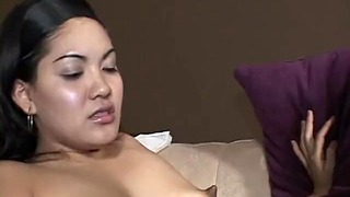 Her First Older Woman 2 – Scene 2