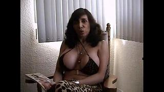 Meksykańska Swingers All Out Sex In Motel Place / 100dates