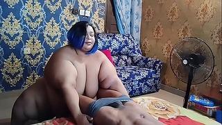 Africanchikito se fait baiser par l'un de ses fans, il ne pouvait pas gérer mon gros cul ... Vidéo complète disponible sur Xred Plus Précommandez Whatsapp 2348166880293 pour obtenir une vidéo complète