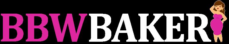 bbwbager